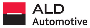 ald_automotive