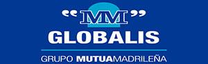 mm_globalis