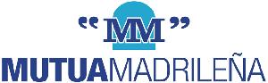 mutua_madrileña